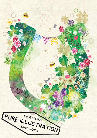 Emily-Stalley-Pure-Illustration-Art-Licensing-Agent-Design-Greeting-Card.jpg