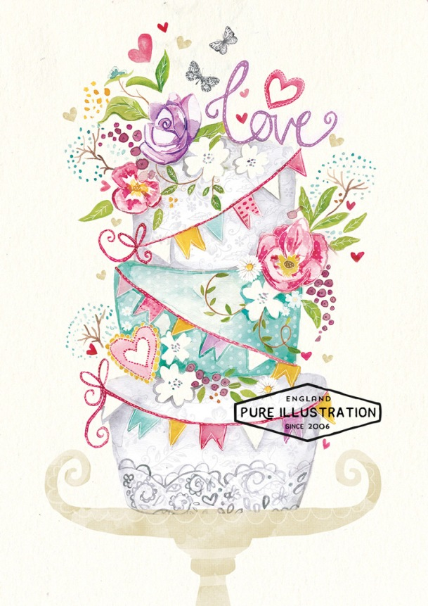 Emily-Stalley-Pure-Illustration-Wedding-Cake-Art-Licensing.jpg