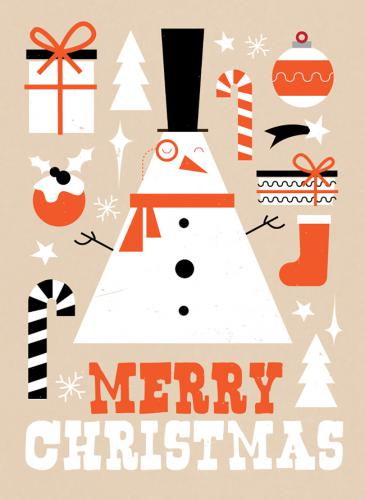 pure illustration reginald swinney art licensing christmas card designs.jpeg