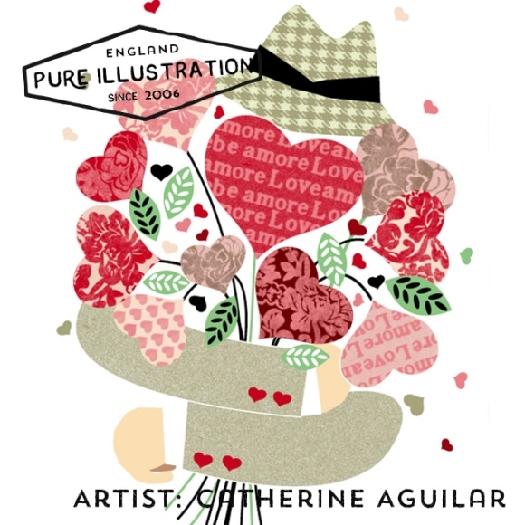 catherine-aguilar-pure-illustration-valentines-artwork-greeting-card-design-hearts-pattern.jpg