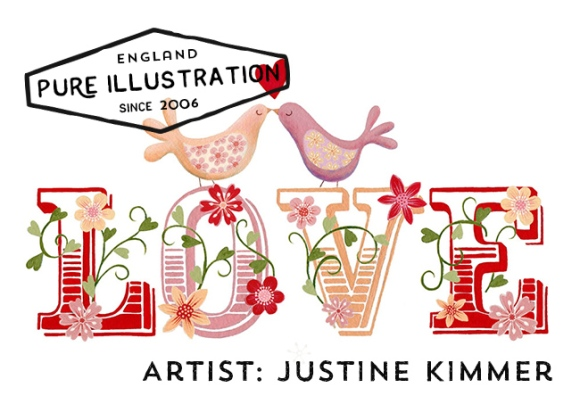 justine-kimmer-pure-illustration-valentines-artwork-greeting-card-design-hearts-pattern.jpg