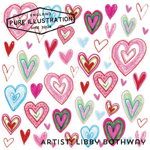 libby-bothway-pure-illustration-valentines-artwork-greeting-card-design-hearts-pattern.jpg