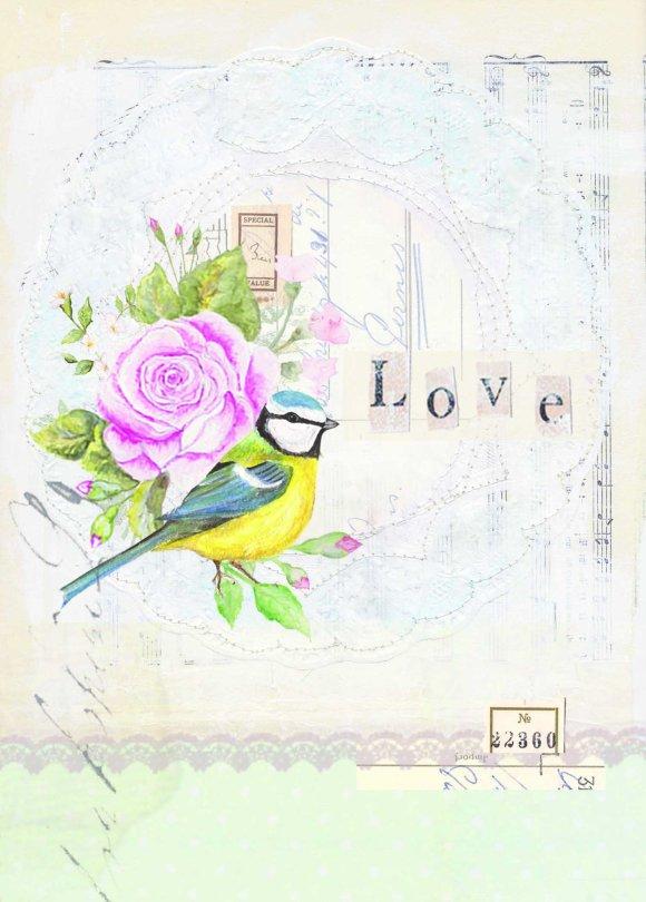 Helen Nevett Pure Illustration Art Licensing Agency.jpeg