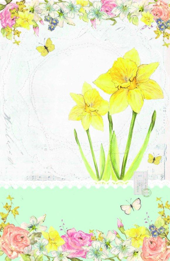 Pure Illustration Helen Nevett Greeting Card Artist Looming for Work.jpeg